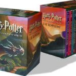Harry-Potter-Paperback-Box-Set