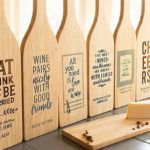 Personalized-Wine-Bottle-Shaped-Cutting-Board