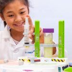 Alien-Slime-Lab-Science-Experiment-Kit