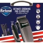 Barbasol-20-Piece-Grooming-Kit-1