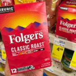 CVS-Folgers-Coffee-K-Cup-Pods-