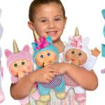 Cabbage-Patch-Cuties-3-Pack-Dolls