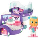 Cry-Babies-Magic-Tears-Kristal's-Igloo-1