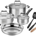 Cuisinart-10-Piece-Cookware-Set-2