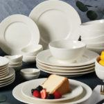 Dinnerware-42-Piece-Set