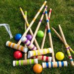 Hey!-Play!—Croquet-Set-with-Carrying-Case