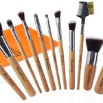 Makeup-Brush-12-Piece-Set