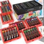 arteza-paint-set-3
