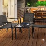 patio-furniture-set-2