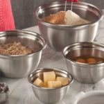 6-piece-bowl-set