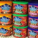 Blue-Diamond-Almonds-6-Ounce-Cans-1
