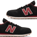 New-Balance-Mens-Shoes