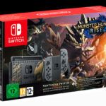 Nintendo-Switch-MONSTER-HUNTER-RISE-Deluxe-Edition-system-2