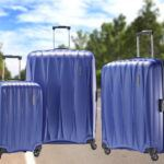american-lourister-luggage-3-piece-set