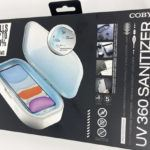 coby-uv-360-sanitizer