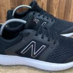 new-balance-running-shoes