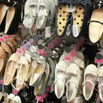 Children's-Place-Girls-Shoes