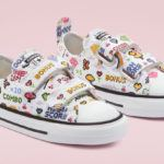 Converse-Kids-Gamer-Shoes
