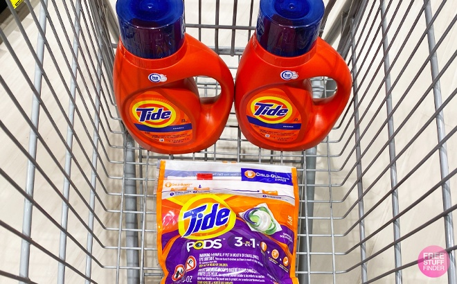 Rite Aid Weekly Matchup for Freebies & Deals Next Week (6/20 – 6/26)