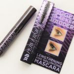 Urban-Decay-Perversion-Mascara