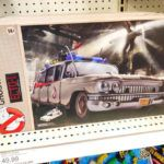 ghostbuster-car-toy-3