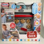 little-tikes-first-oven