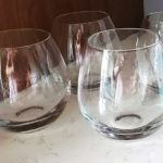 stemless-wine-glass-6