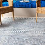 area-rugs-home-depot