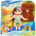 baby-alive-littles-doll