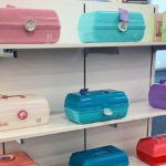 caboodles-on-the-go-train-cases