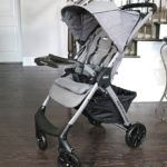chicco-travel-system-3