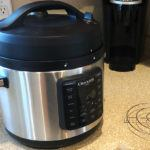crock-pot-express-multi-cooker-2