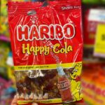 haribo-cola-gummies