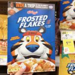 kelloggs-frosted-flakes-main