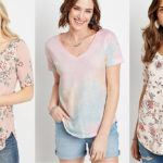 maurices-tees