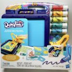 play-doh-dohvinci-art-set-case-1