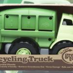recycling-truck