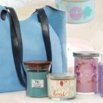 yankee-candle-mothers-day-tote
