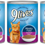 9Lives-12-Pack-Wet-Cat-Food