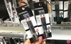 FREE Beauty Item at CVS ($5 Value)