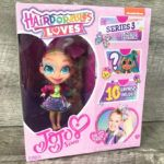 Hairdorables-Loves-JoJo-Siwa-Unicorn-Doll