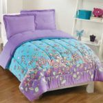 Kids-2-Piece-Twin-Comforter-Set