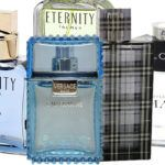 Mens-fragrances-bvlgari-calvin-klein-burberry-versace