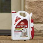 Ortho-Home-Defense-Insect-Killer