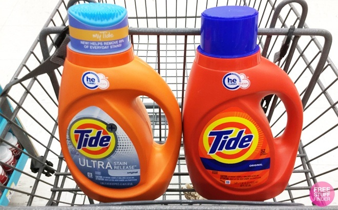 Laundry Related Product Deals This Week (6/6 – 6/12)