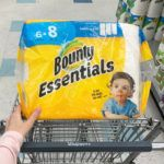 bounty-essentials-paper-towel