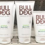bulldog-shave-gel-3