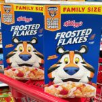 kellogg's-frosted-flakes-family-size-1