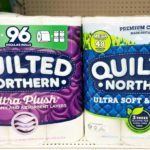 quilted-northern-ultra-plush