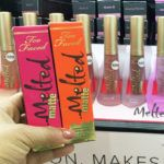 too-faced-melted-matte-lipstick-2